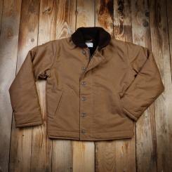 N1-Deck Jacket