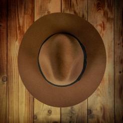 1923 Buccaneer Hat