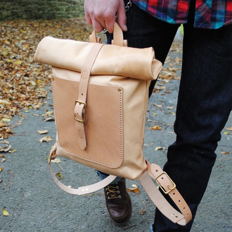backpack_image_04