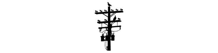 logo_image_03