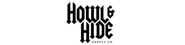 logo_image_04