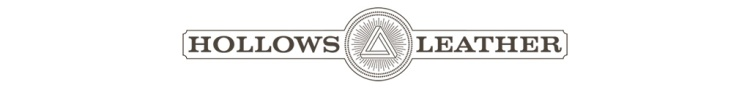 logo_image_01