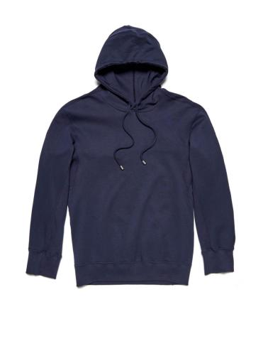 Blue hoodie_Front (1)
